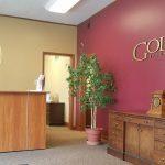 Northwest Florida Lobby Signs Godwin Lobby sign 150x150
