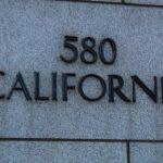custom address sign